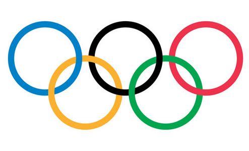 JO 2024 : un village olympique à Vitry-sur-Seine?
