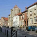 La_Queue_en_Brie_-_Vieux_village cc Swanzack