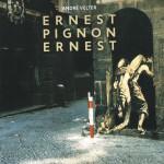 Livre Ernest Pignon Ernest