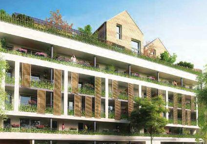 logial va devenir l 39 oph du grand paris sud est avenir 94 citoyens. Black Bedroom Furniture Sets. Home Design Ideas