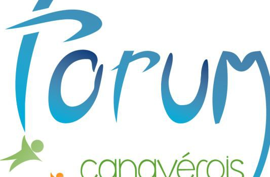 Le Forum canaverois organise son premier atelier participatif