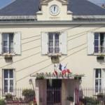 Mairie Bonneuil sur Marne