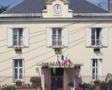 Bilan de mi-mandat à l'occasion des Rencontres d'automne à Bonneuil