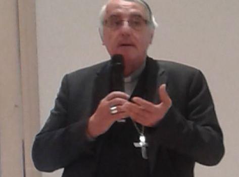 L'évêque de Créteil concerte ses fidèles avec un nouveau synode