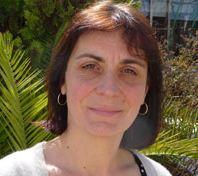 Myriam Menez2
