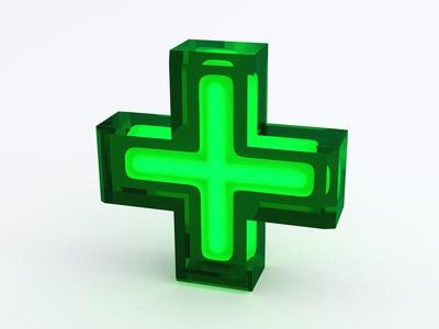 Valenton réclame à l'ARS l'autorisation d'une pharmacie au Val Pompadour