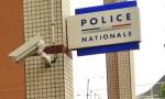 De retour chez lui, à Choisy-le-Roi, un policier se fait agresser et menacer