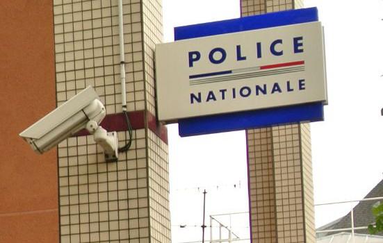 Deux voleurs violents récidivistes interpellés à Gentilly