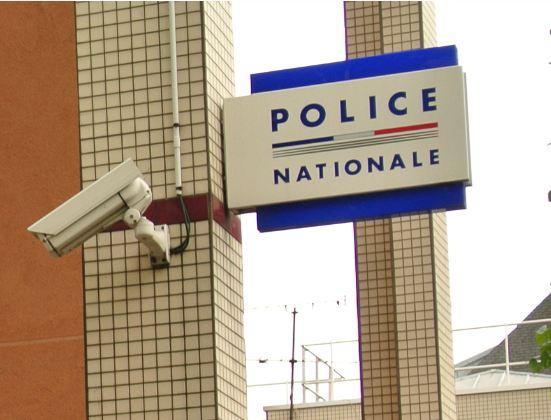 Projet de fusion des commissariats de police en val de marne un