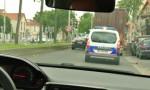 Villejuif candidate à la Police de sécurité du quotidien (PSQ)
