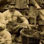 Première guerre mondiale Bry