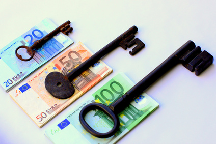 La Seine-Saint-Denis lance un fonds d'aide au paiement des loyers