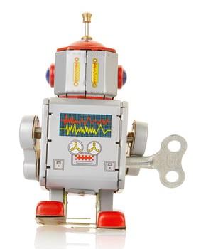 Festival de Robotique de Cachan : la robotique pour tous
