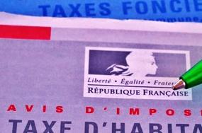 Comparatif bases et impôts locaux ville par ville dans le Val de Marne