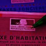 Taxe-fonciere-Taxe-Habitation 3-©-Richard-Villalon-Fotolia.com_
