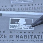 Taxe-fonciere-Taxe-Habitation 5-©-Richard-Villalon-Fotolia.com_