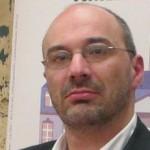 Alain Gaulon CNL 94