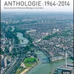 Anthologie du Val de Marne