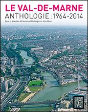Le Val de Marne débat de son histoire autour d'un livre