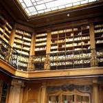 Bibliotheque Lesouef Nogent 2