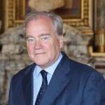 Christian Cambon - Senateur Val-de-Marne-2