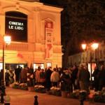 Cinema Le Lido Saint Maur