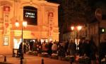 Appel à candidatures pour le festival du court métrage de Saint-Maur-des-Fossés
