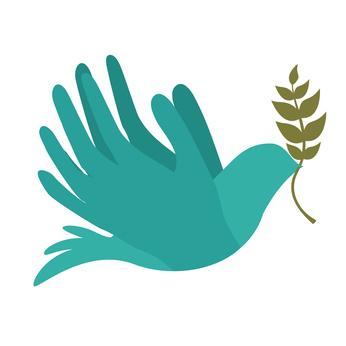 Construire la paix, déconstruire et prévenir la guerre : colloque à Ivry-sur-Seine