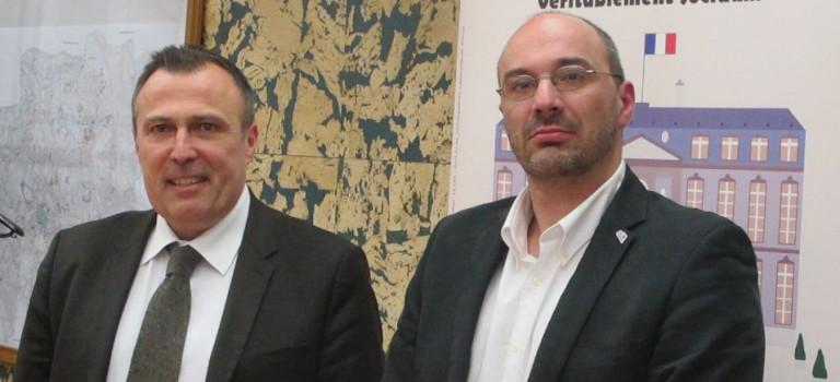 Elections de locataires HLM : la CNL en campagne contre la loi Boutin