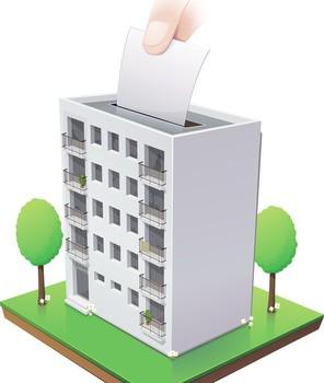 Elections de locataires HLM : la CLCV 94 veut créer la surprise