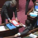 Favier Senat Valls