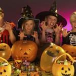 GulliPark-Halloween