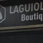 Laguiole Boutique