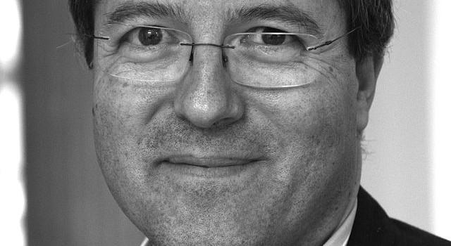 Greffe hépatique Mondor-Brousse : Martin Hirsch prend la parole