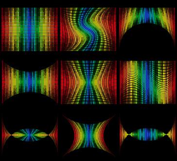 Atelier musique assistée par ordinateur à l'Exploradôme