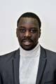 Crise à Choisy, Moustapha Thiam quitte la majorité PCF pour l'UMP