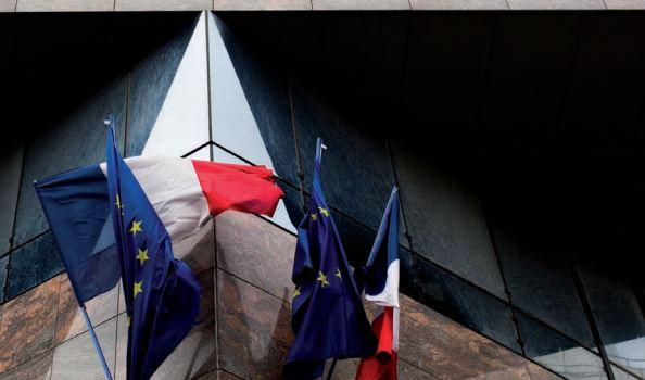 Fontenay-sous-Bois : l'Ofpra (protection des réfugiés) va retrouver un directeur