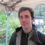 Olivier Lavielle