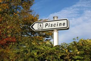 Parc-départemental-Plaine-des-Bordes (23)