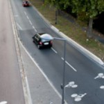 Piste cyclable credit CG94