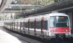 Grève sur les RER A et RER B