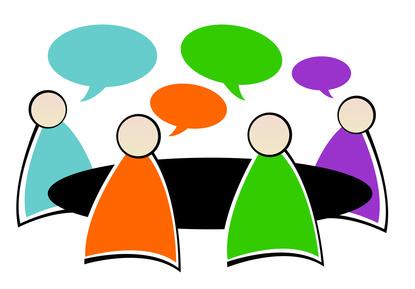 Education et petite enfance: débat expresso à Villejuif