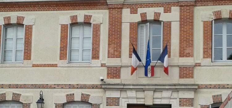 Seine-et-Marne: élections municipales annulées dans 6 villages