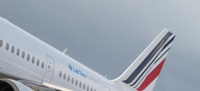 Air France reprendra ses Orly New-York en juin 2016