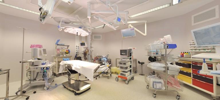 Les hôpitaux du Grand Paris recourent trop aux consultants extérieurs