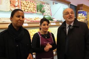 delmas-camara-saint-maur-commerces