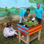 fondation-auteuil-hilton-orly-jardinage