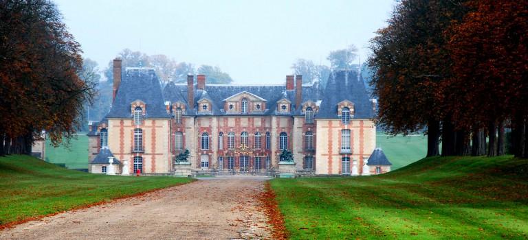 Fêtes et animations ce weekend dans le Val-de-Marne