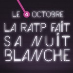 nuit_blanche (1)