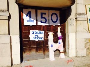 paul-guiraud-manif-150jours